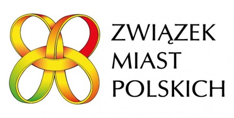 Współpraca polskich miast na rzecz kreowania polityki lokalnej