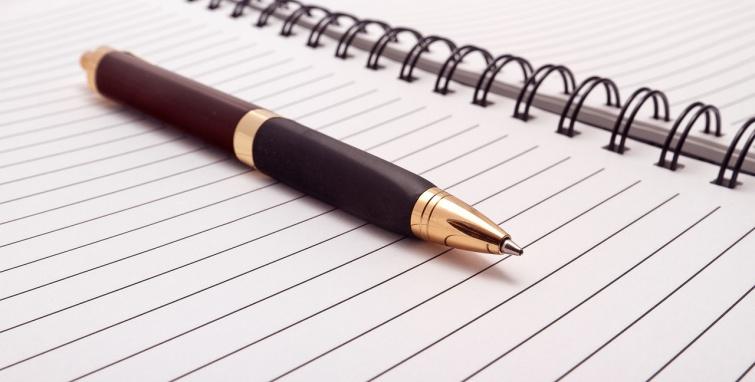 Ogłoszenie w sprawie możliwości wnoszenia uwag do oferty złożonej w trybie małych zleceń