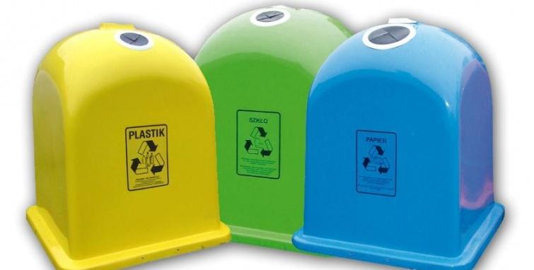 Zmiana stawki opłaty za odpady