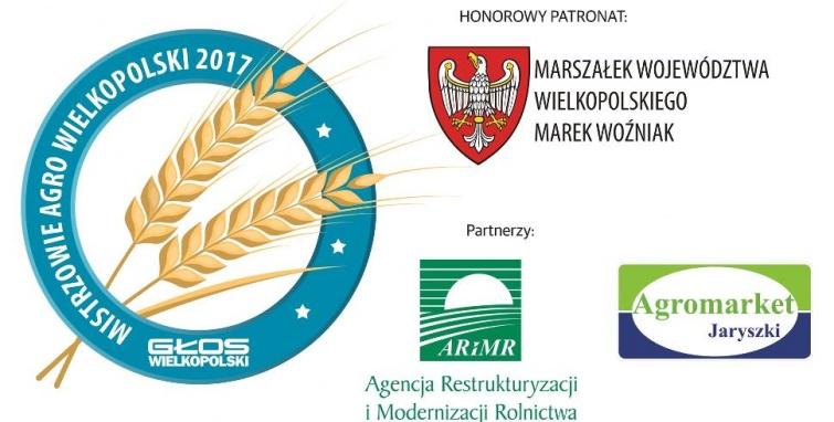 Głosuj w akcji Głosu Wielkopolskiego