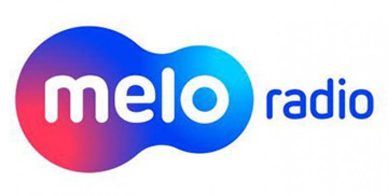 Radio w Gminie: Magdalena Siupa