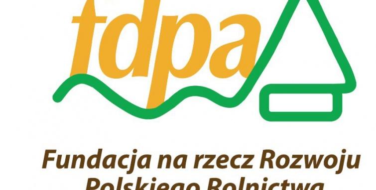 """""""Polska wieś – dziedzictwo i przyszłość"""""""