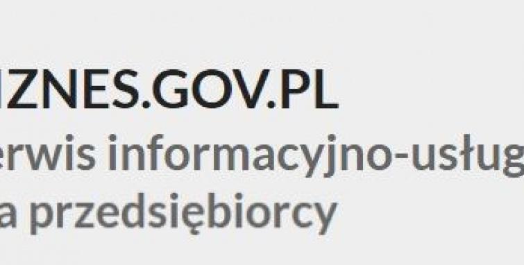 Działaność nierejestrowana od 30 kwietnia 2018r.