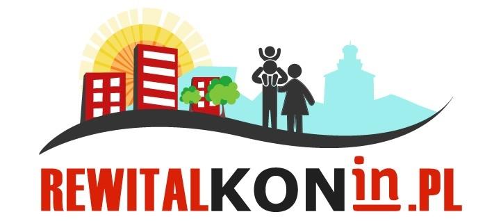 Prezydent Miasta Konina zaprasza przedsiębiorców na cykl  spotkań