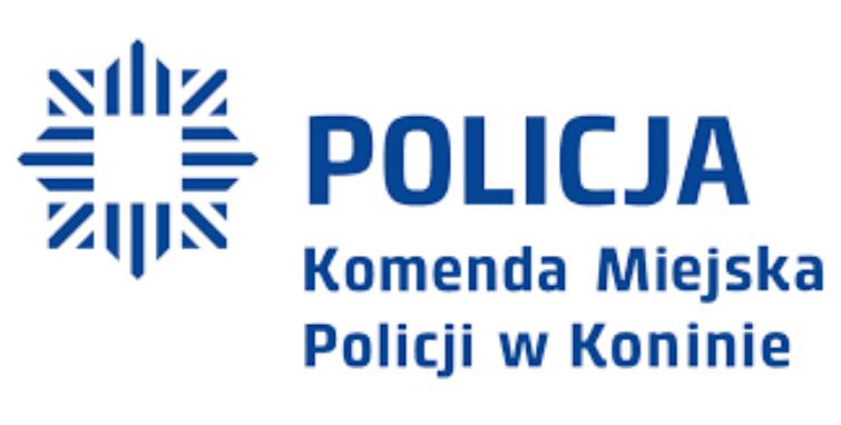 """Debata społeczna pt.: """"Bezpieczeństwo Seniora"""""""