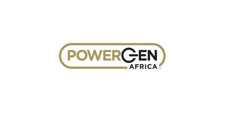 Wystawa marki Wielkopolska: POWERGEN AFRICA