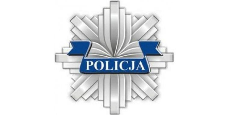Plan Priorytetowy Komisariatu Policji w Kleczewie