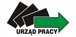 Aktywizacja zawodowa osób bezrobotnych i poszukujących pracy w Powiecie Konińskim