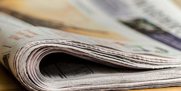 Gazeta Kleczewska