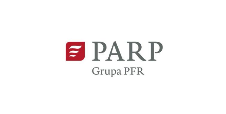 Oferta PARP dla przedsiębiorców