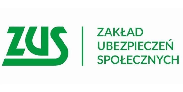 Elektroniczna wysyłka wniosków o udostępnienie danych ze zbiorów ZUS