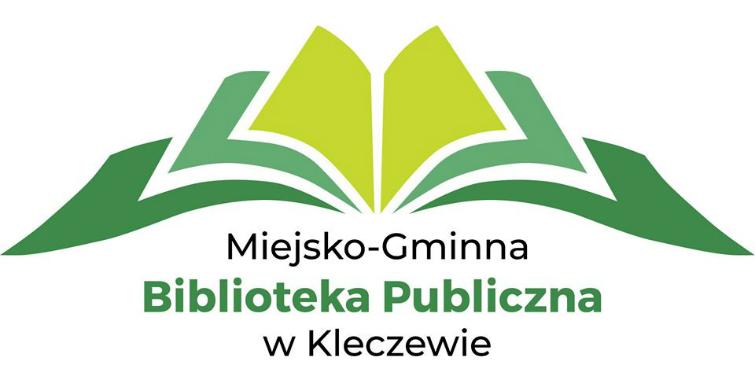 Kolejne dofinansowanie dla naszej Biblioteki