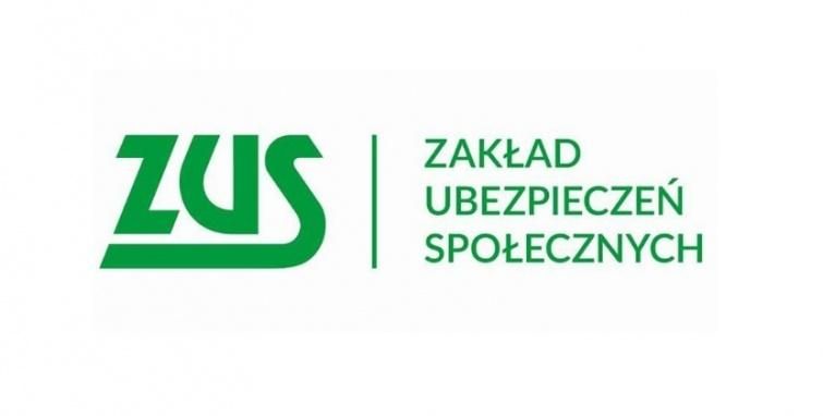 Ruszyła infolinia Polskiego Bonu Turystycznego