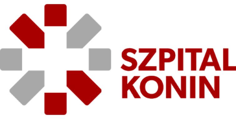 Komunikat dotyczącą czasowego zaprzestania działalności Oddziału Ginekologiczno-Położniczego Wojewódzkiego Szpitala Zespolonego w Koninie