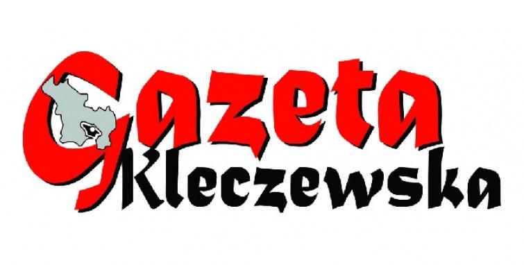 """Wrześniowy numer """"Gazety Kleczewskiej"""" już w sprzedaży"""
